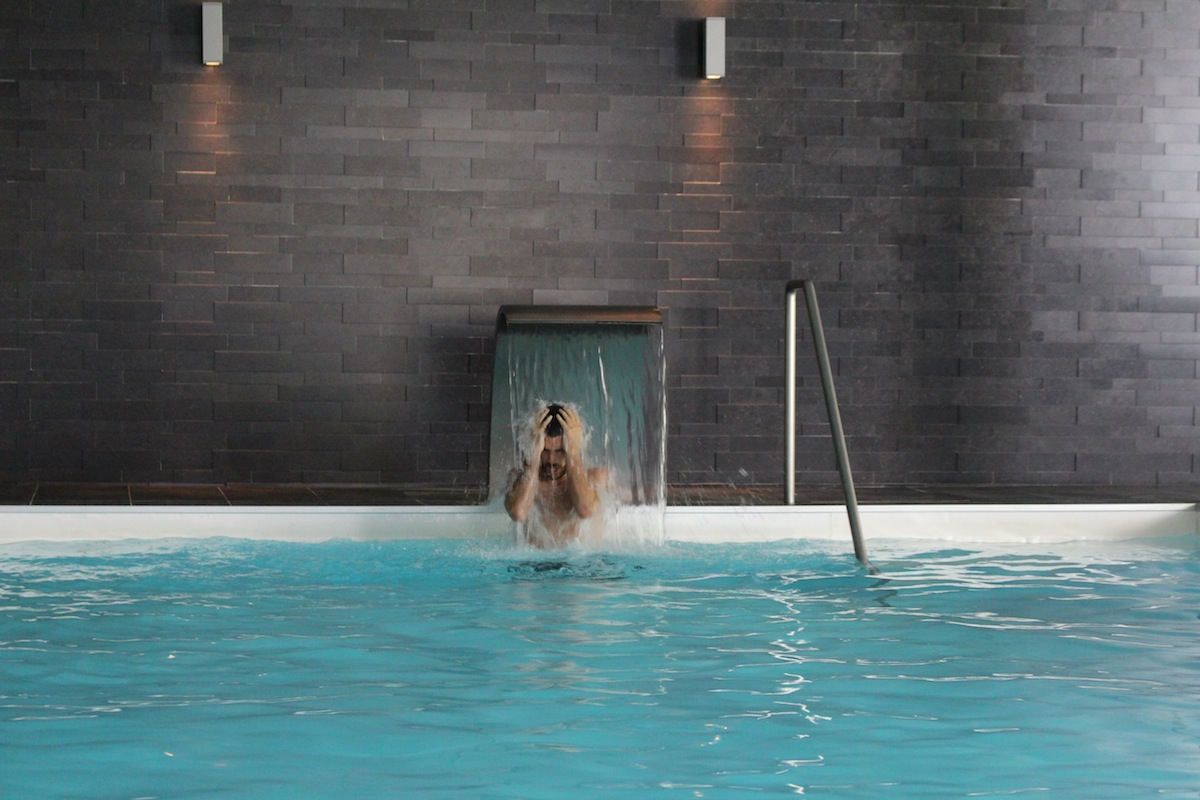 odyssee-vannes-spa-linstantflo-3