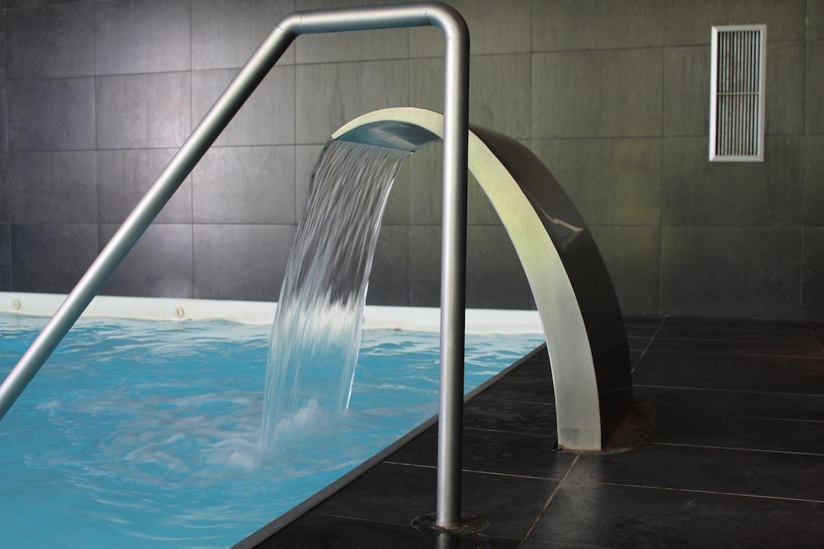 odyssee-vannes-spa-linstantflo-6