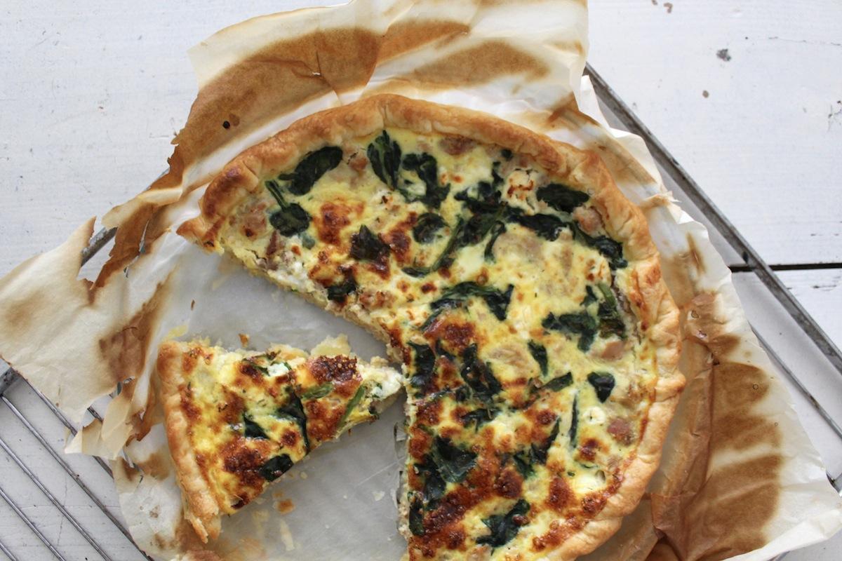 quiche-food-linstantflo-1