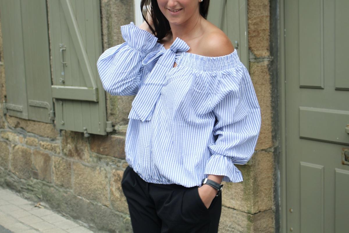 shein-blouse-noeud-linstantflo-1