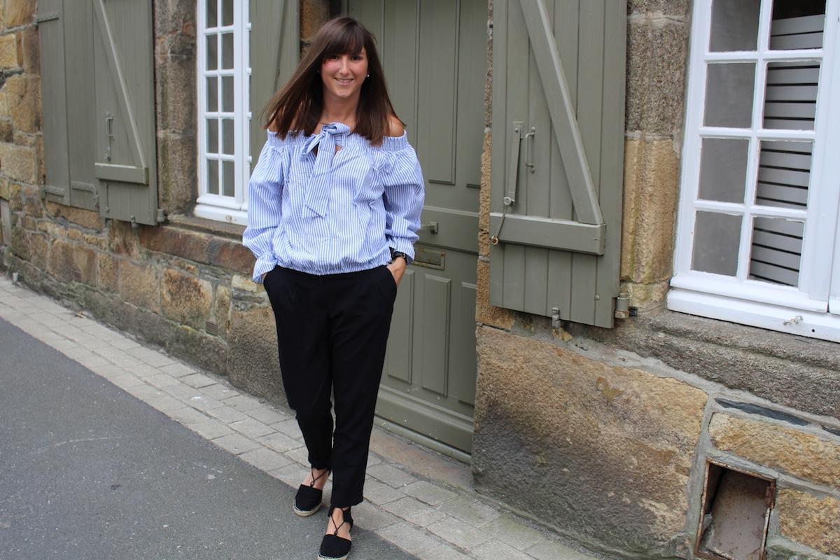 shein-blouse-noeud-linstantflo-10