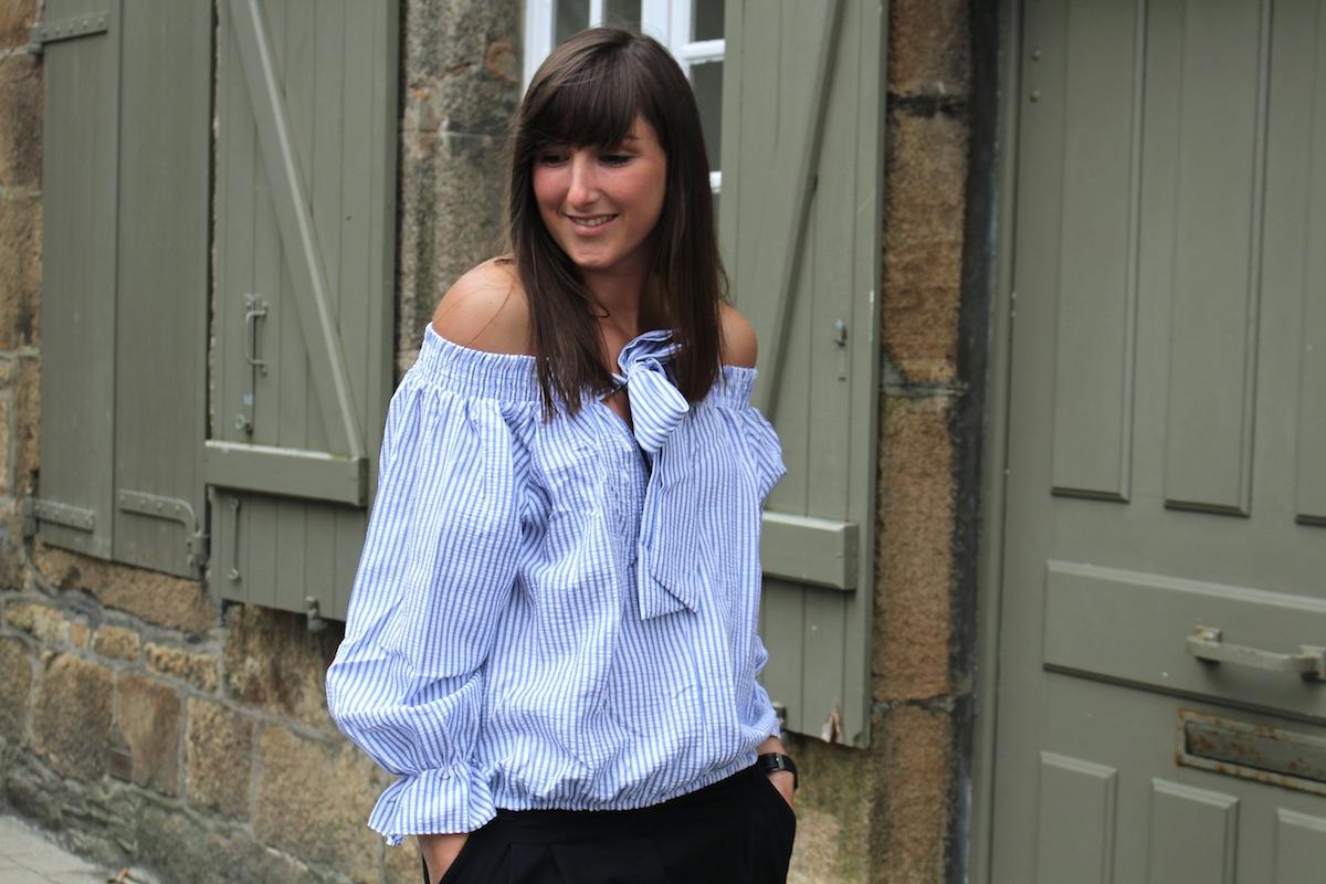 shein-blouse-noeud-linstantflo-18