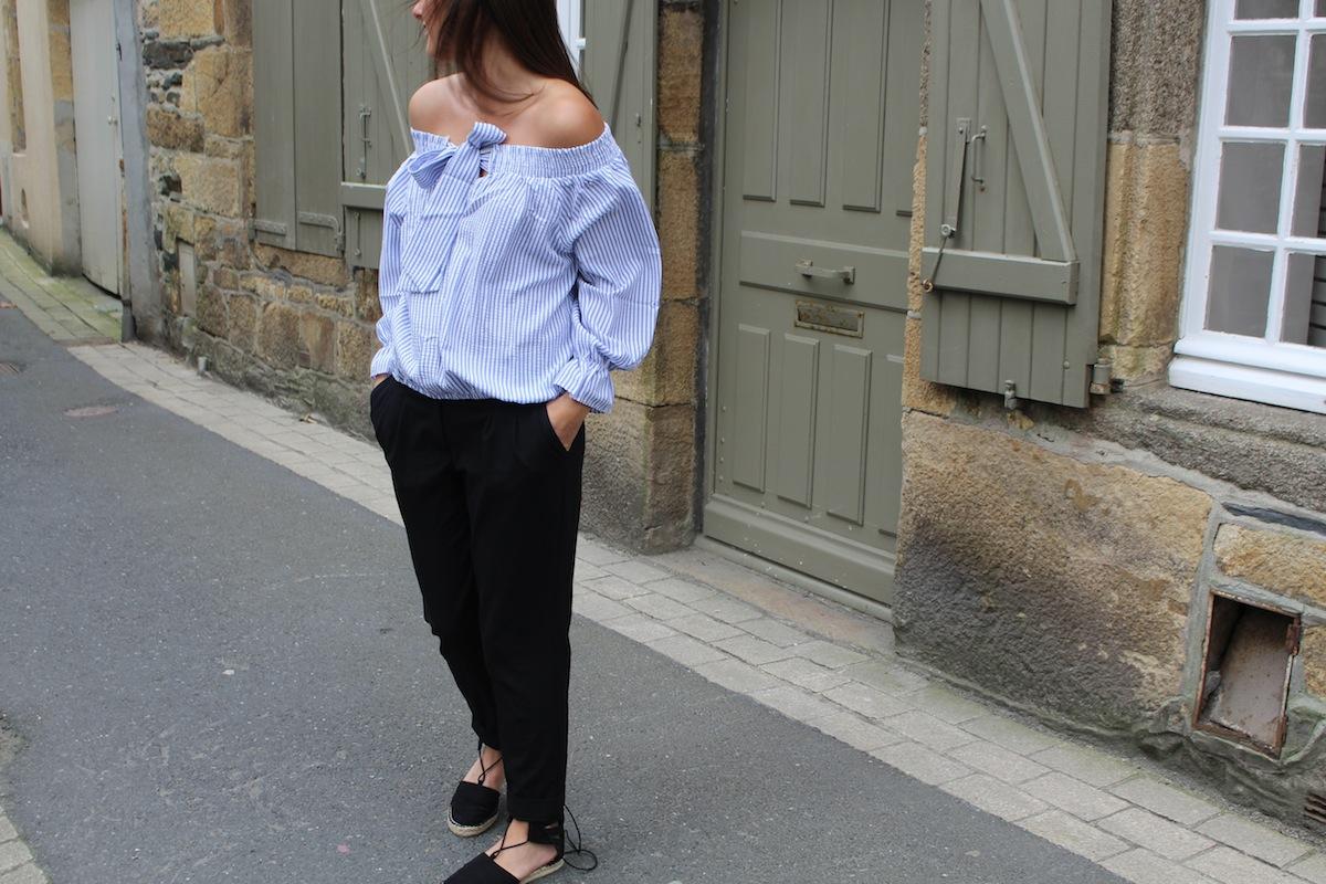 shein-blouse-noeud-linstantflo-2