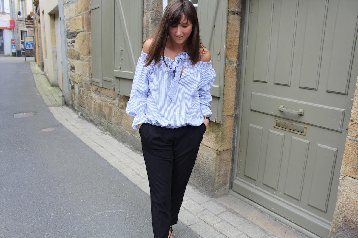 shein-blouse-noeud-linstantflo-20
