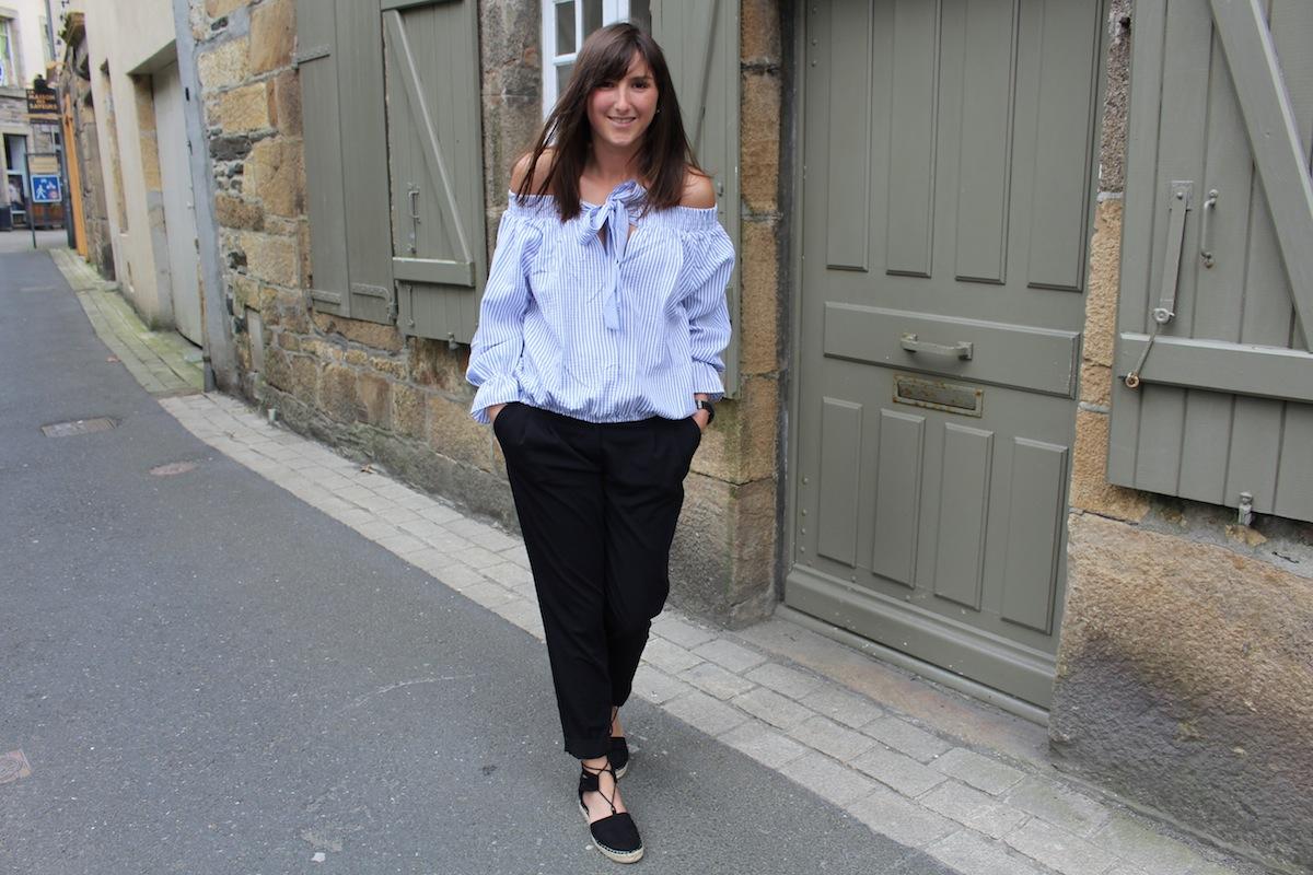 shein-blouse-noeud-linstantflo-22