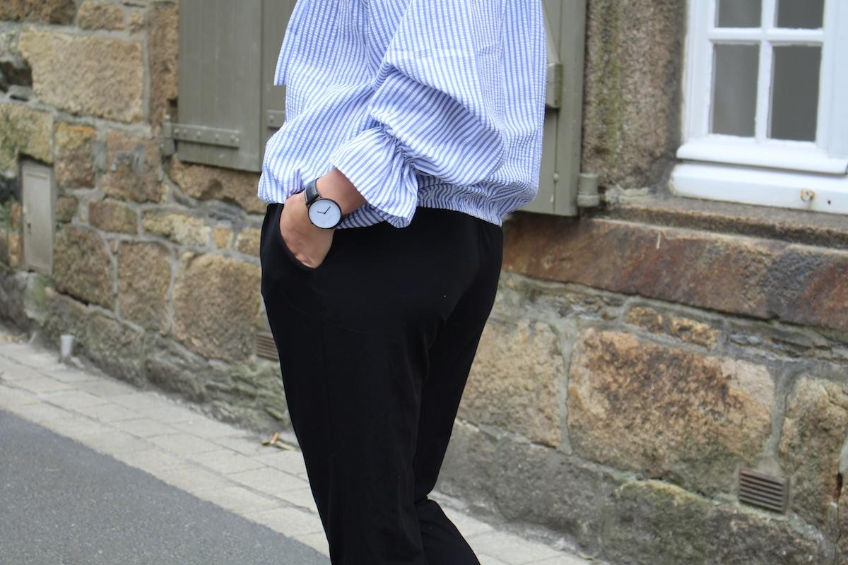 shein-blouse-noeud-linstantflo-24