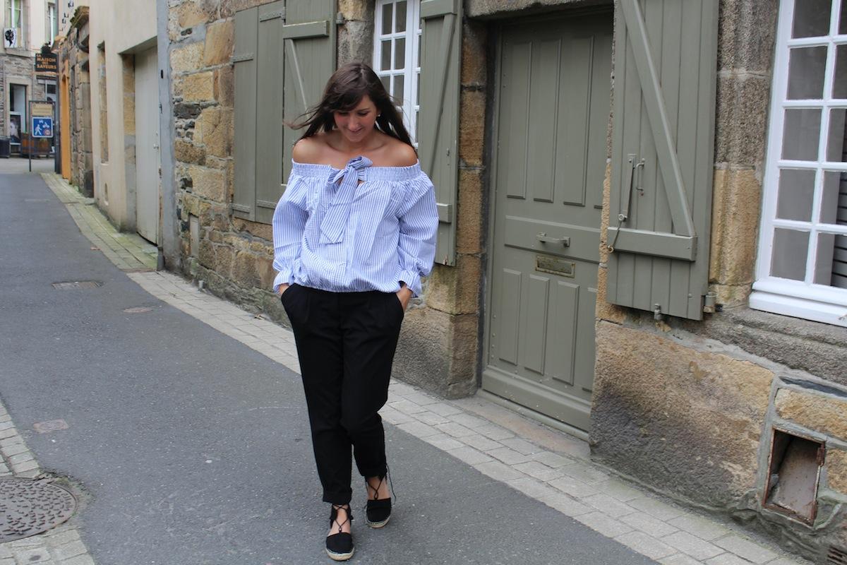 shein-blouse-noeud-linstantflo-25