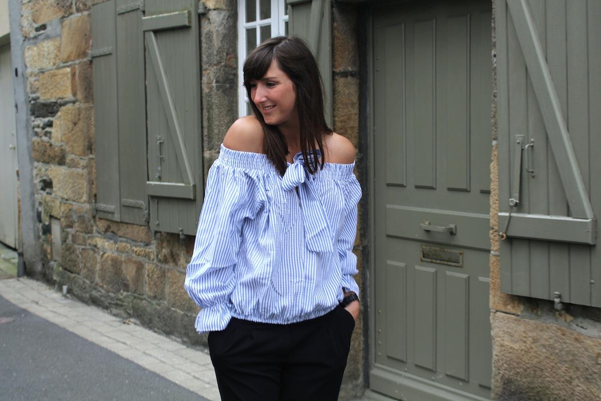 shein-blouse-noeud-linstantflo-26