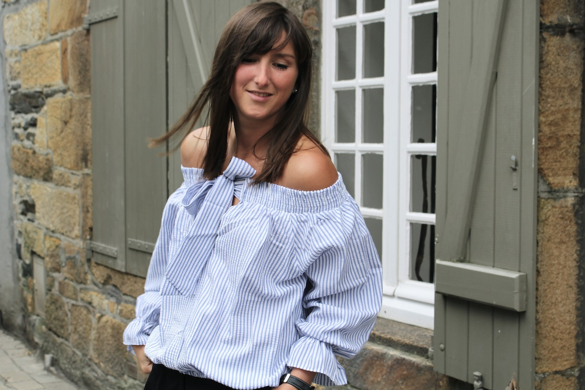 shein-blouse-noeud-linstantflo-27