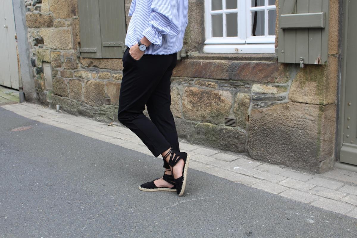 shein-blouse-noeud-linstantflo-28