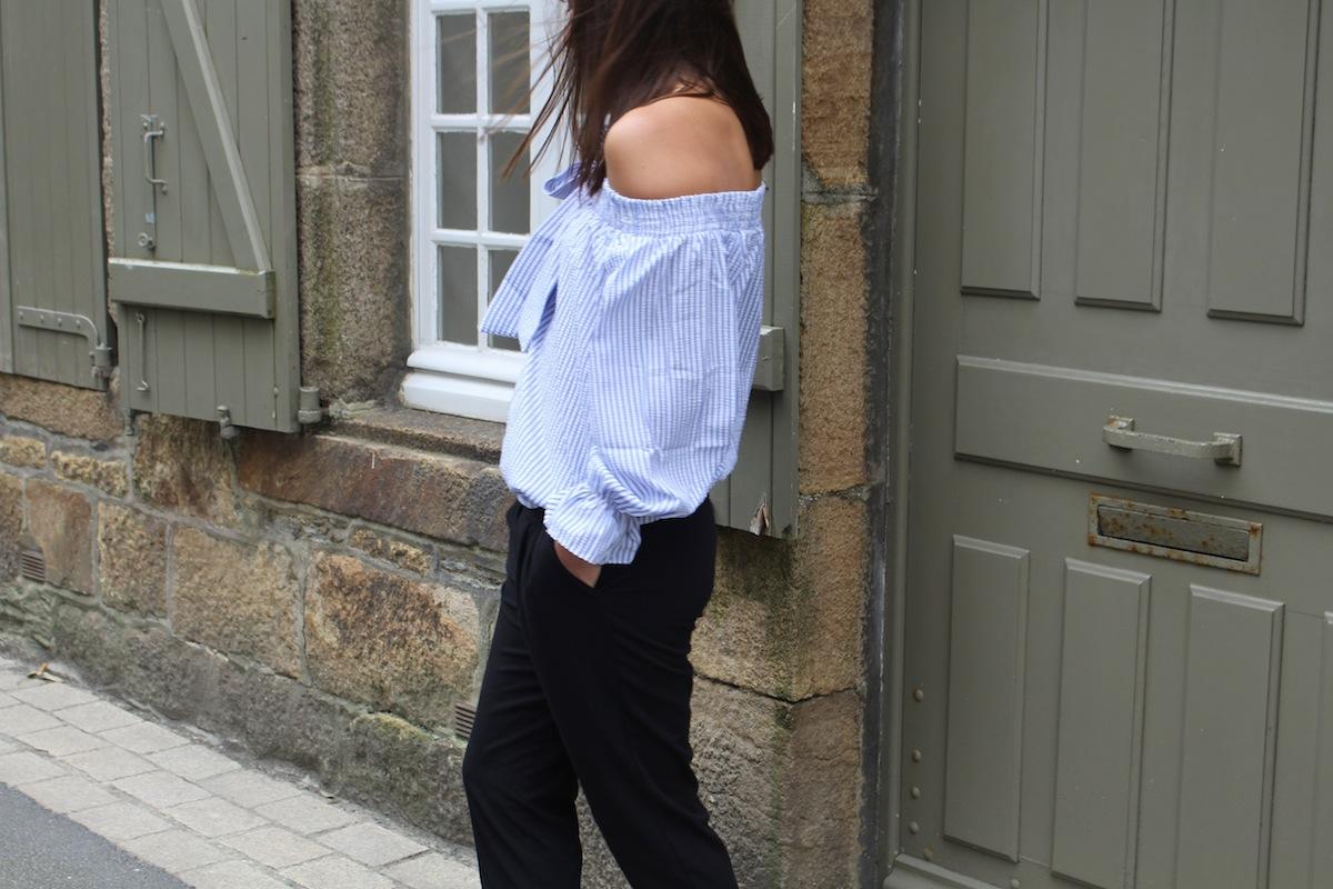 shein-blouse-noeud-linstantflo-3