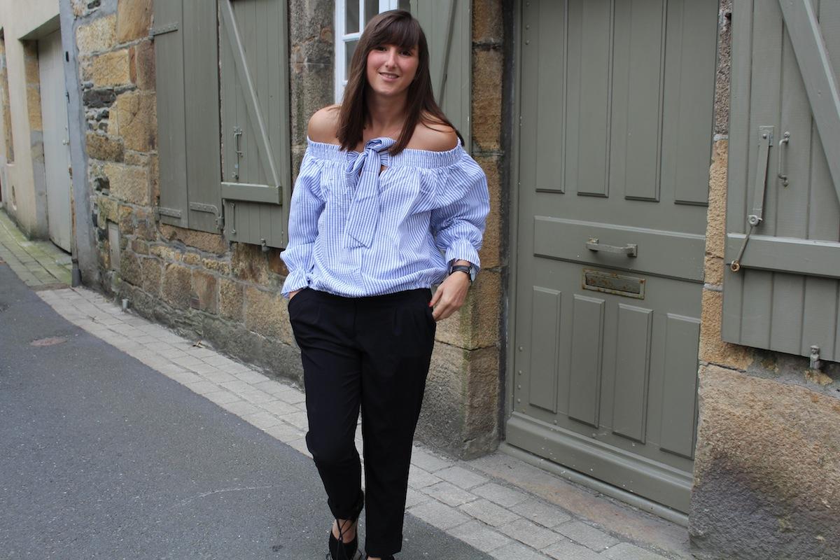 shein-blouse-noeud-linstantflo-4