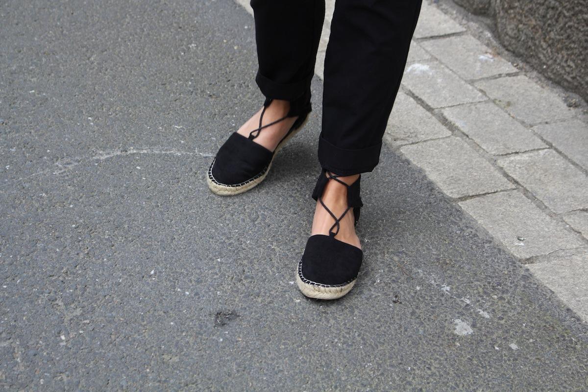 shein-blouse-noeud-linstantflo-5