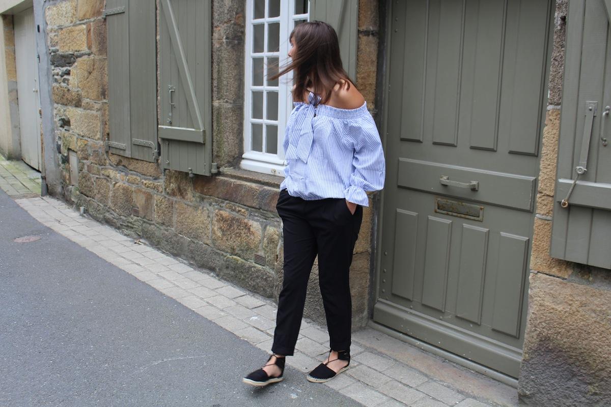 shein-blouse-noeud-linstantflo-7