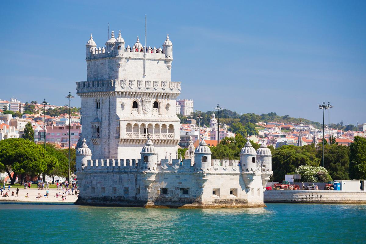 Lisboa_20130915_0336