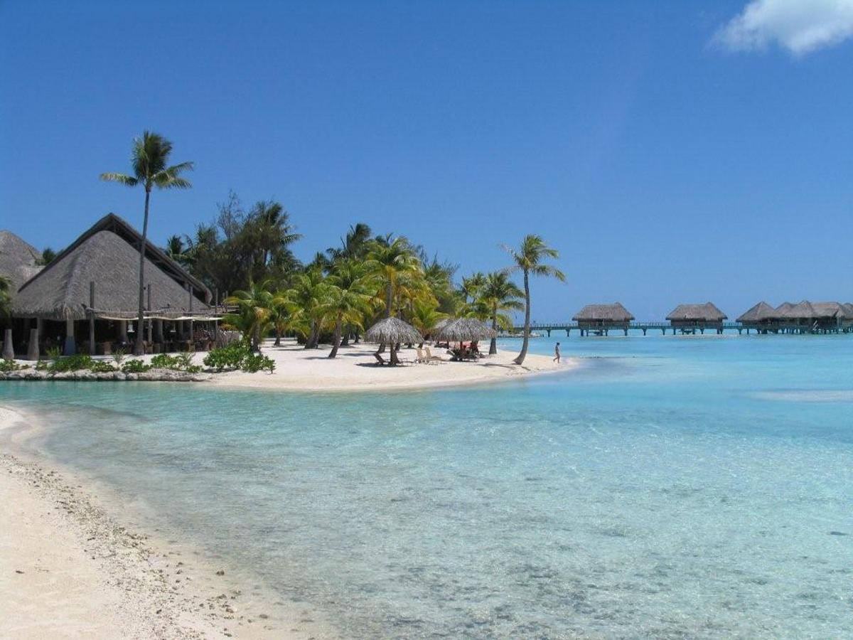 Mer-Bali