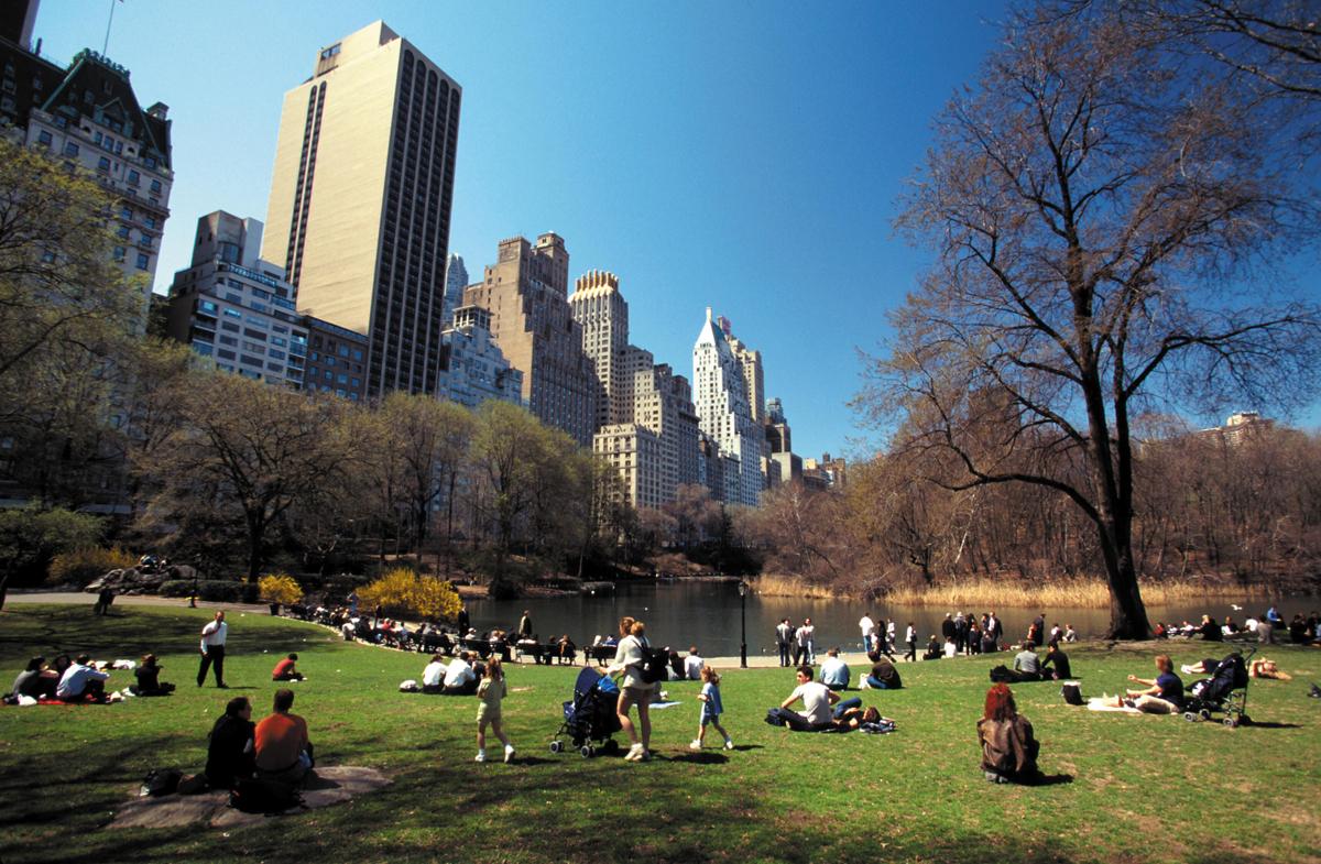 New-York-Central-Park-9