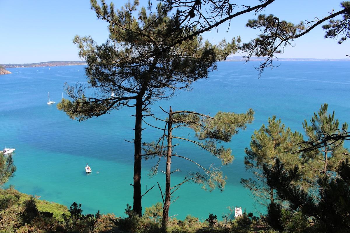 ilevierge-plages-bretagne-linstantflo-1
