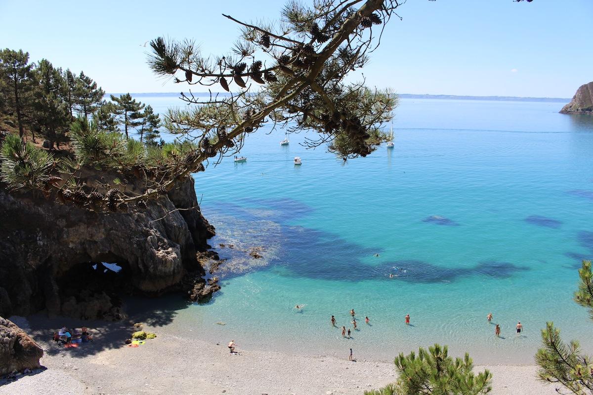 ilevierge-plages-bretagne-linstantflo-2