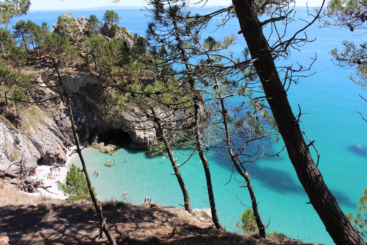 ilevierge-plages-bretagne-linstantflo-3