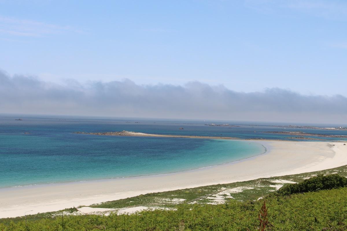 plougerneau-plages-bretagne-linstantflo-2