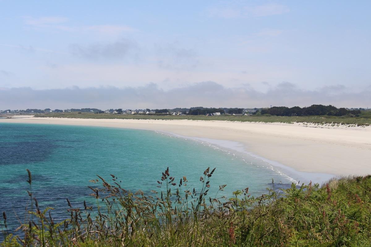 plougerneau-plages-bretagne-linstantflo-3