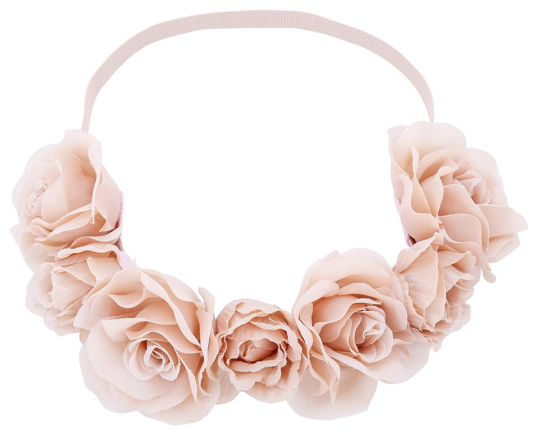 Headband similaire - Bijou Brigitte