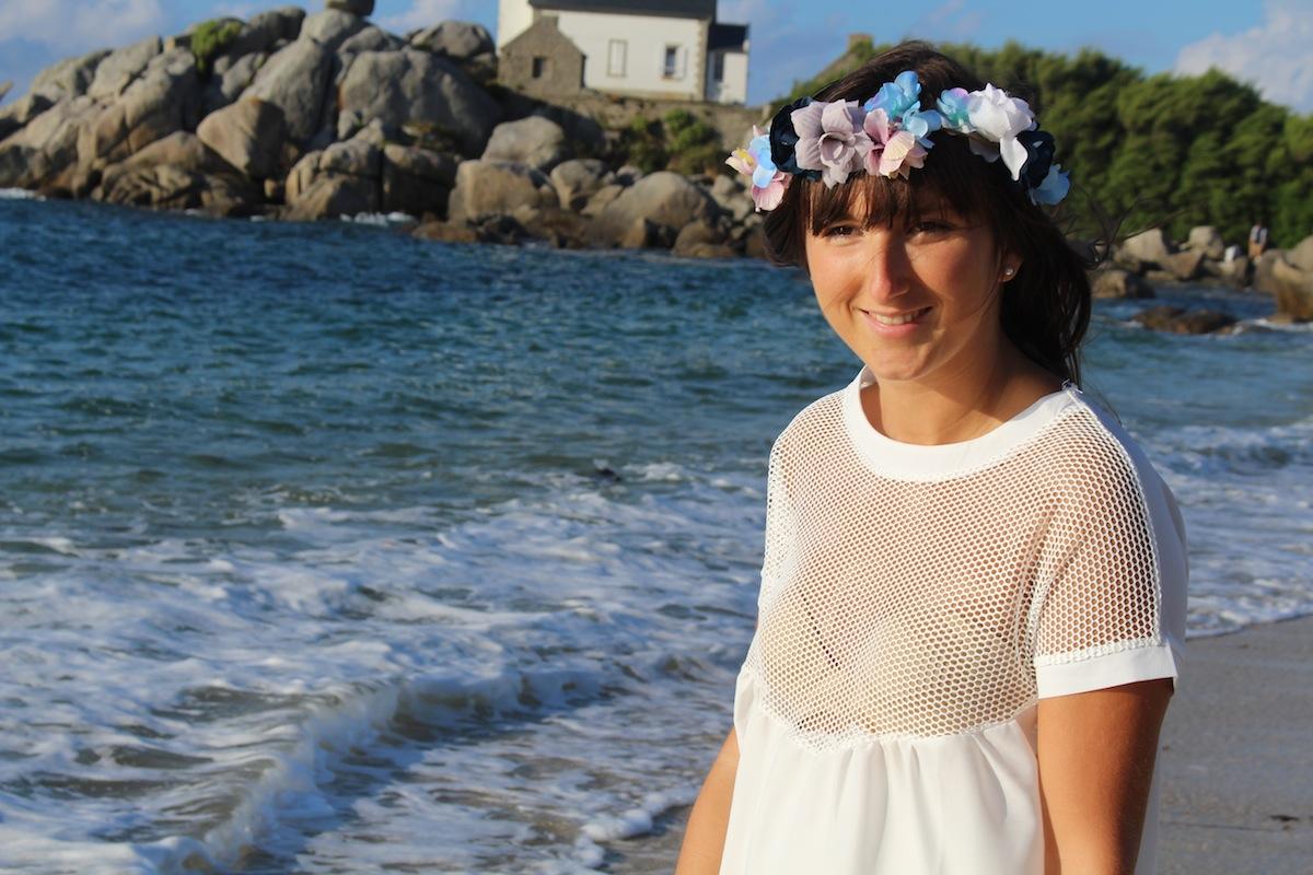 romwe-plage-brignogan-linstantflo-15
