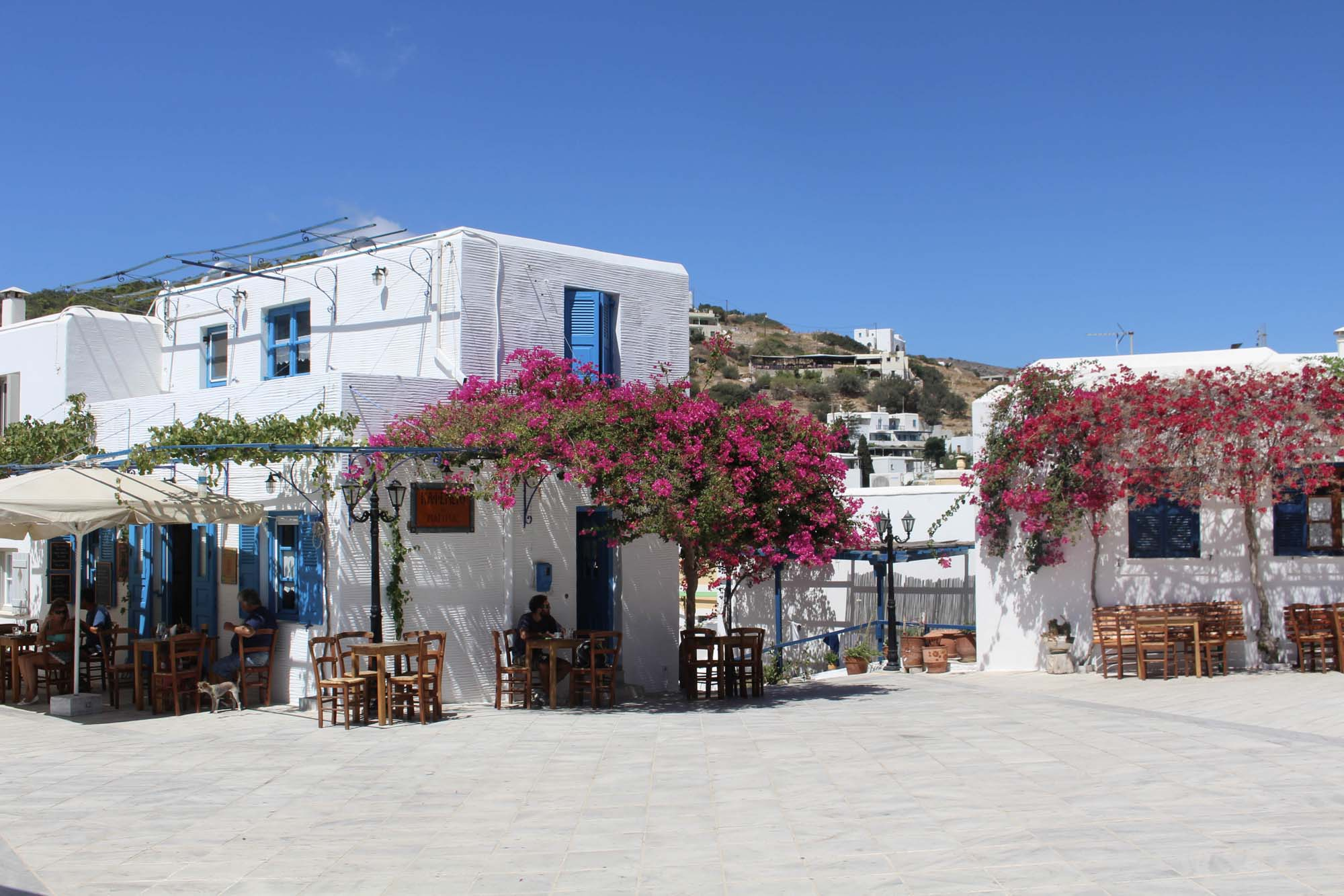 greece-paros-travel-linstantflo-13-sur-35