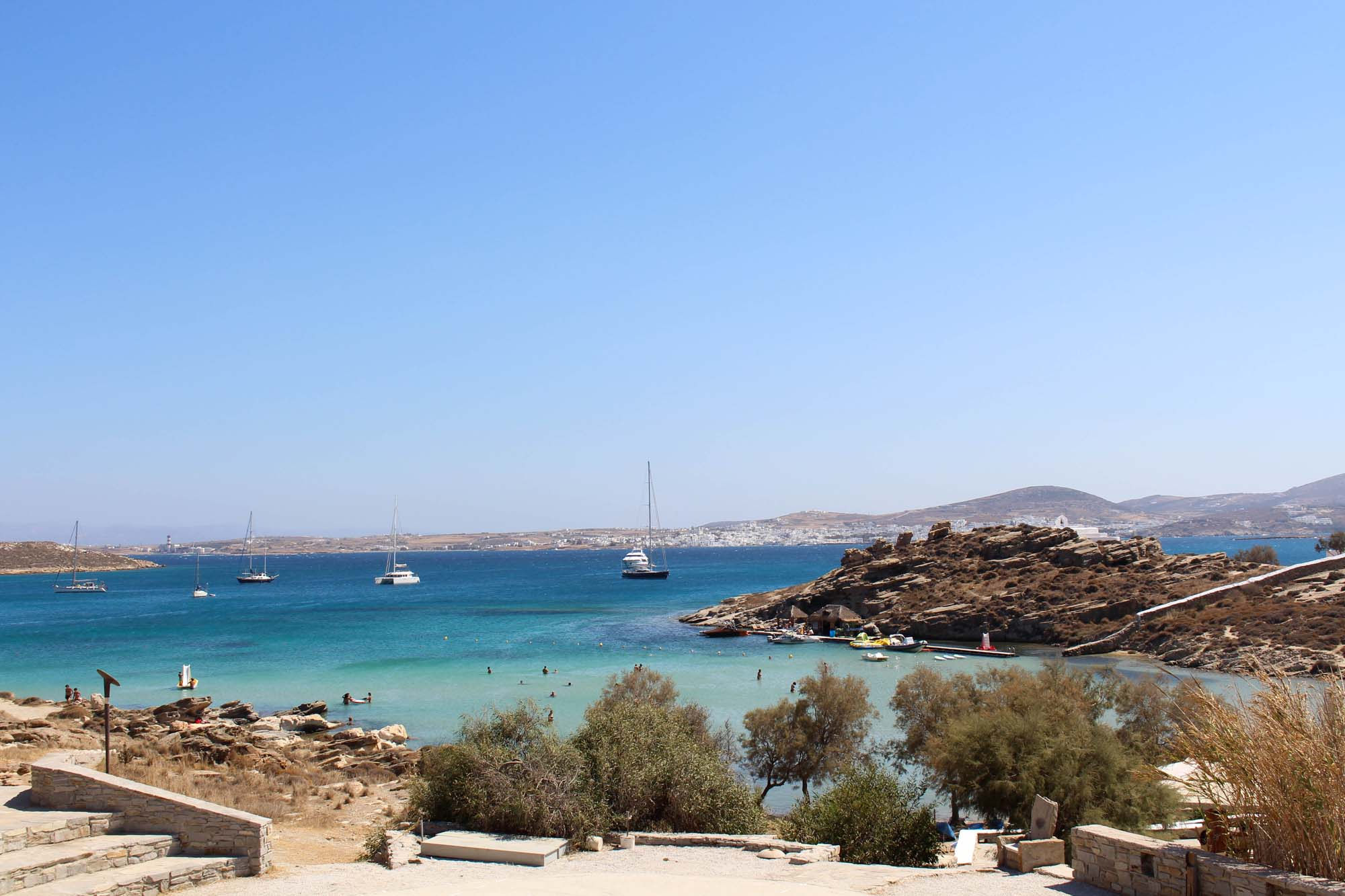 greece-paros-travel-linstantflo-15-sur-39