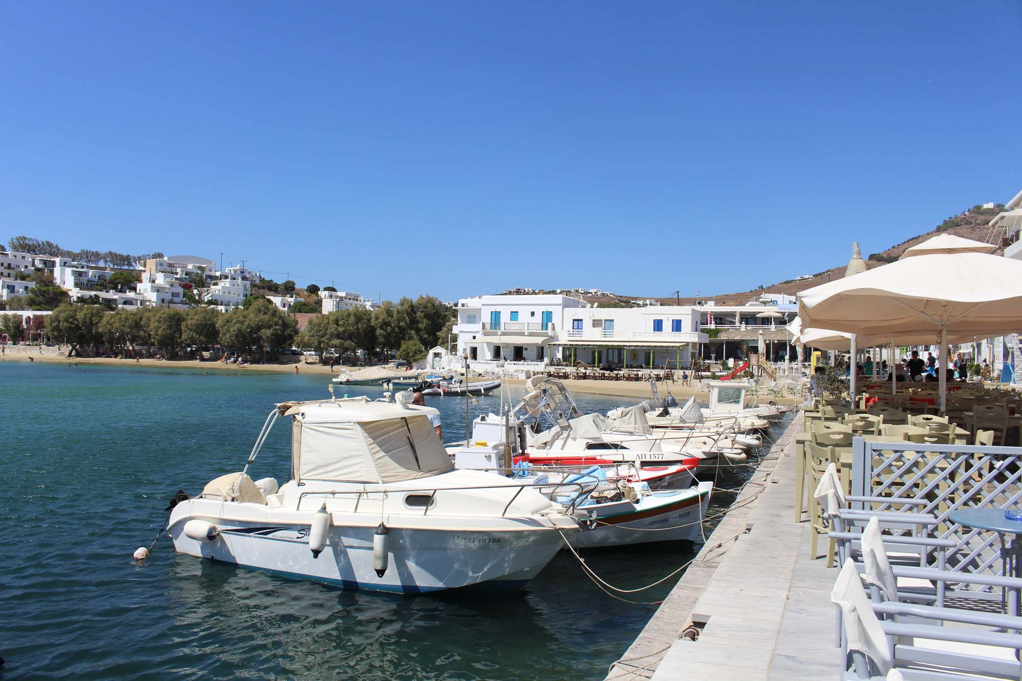 greece-paros-travel-linstantflo-17-sur-35