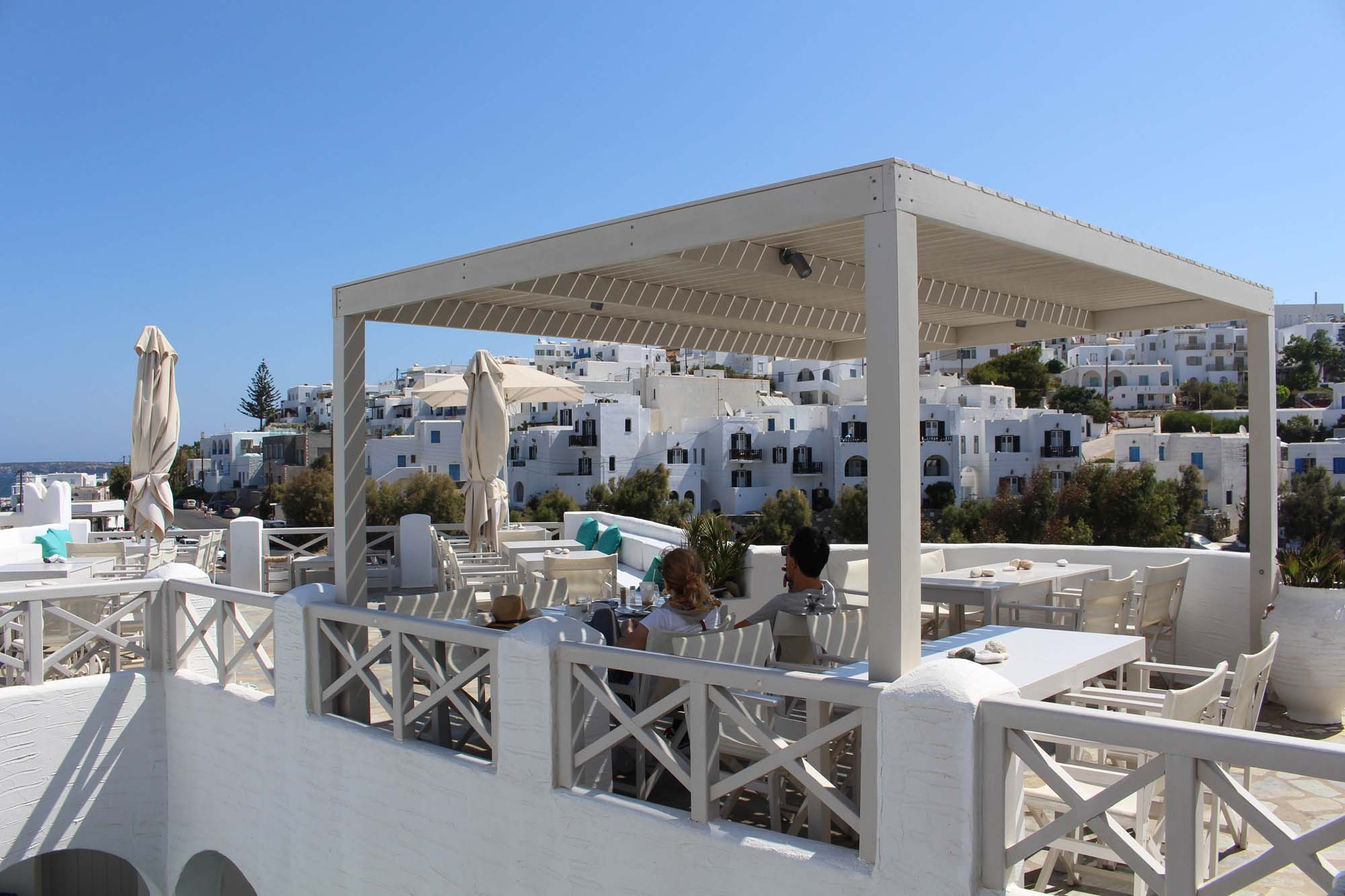 greece-paros-travel-linstantflo-2-sur-39