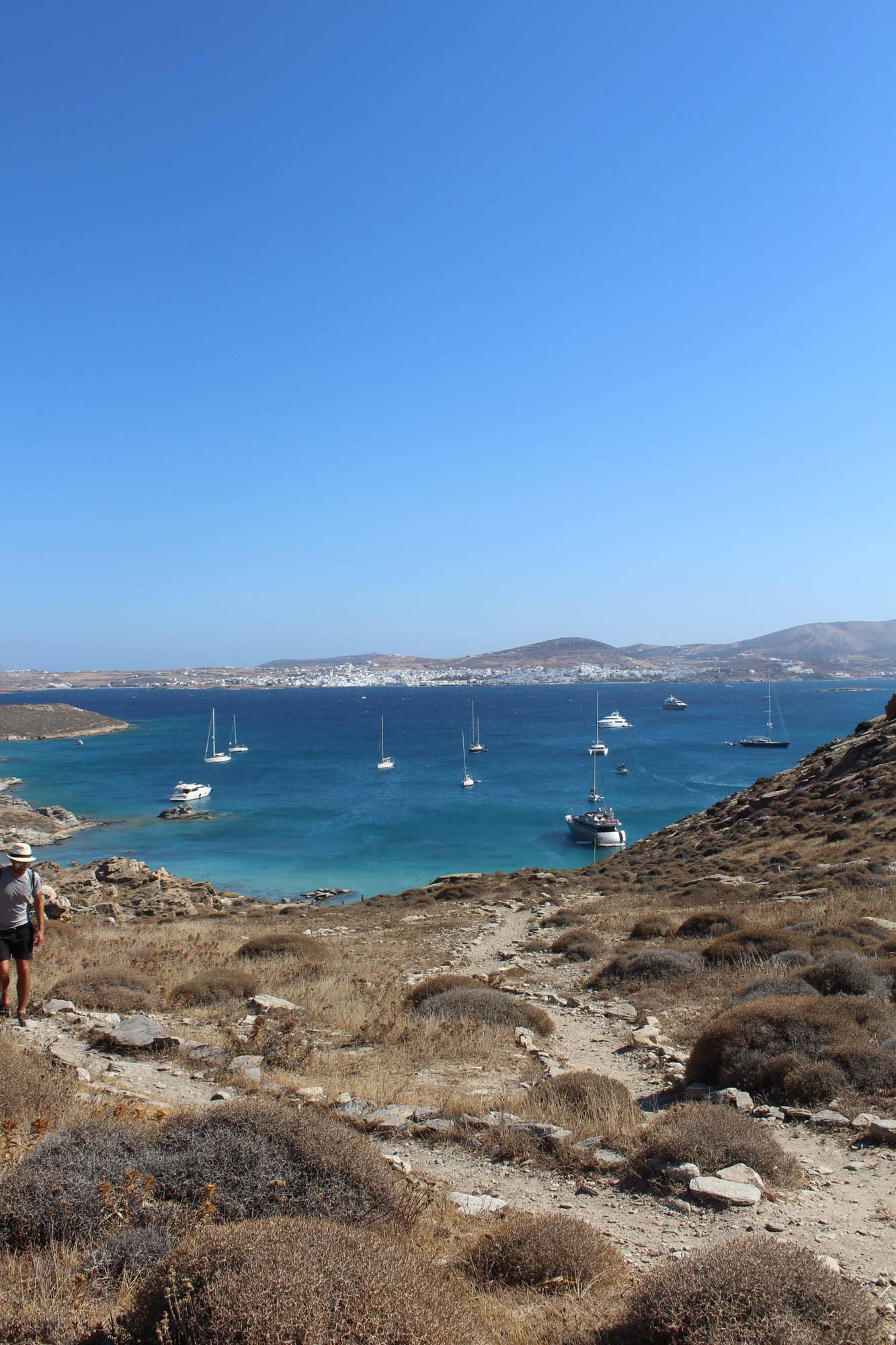 greece-paros-travel-linstantflo-26-sur-39