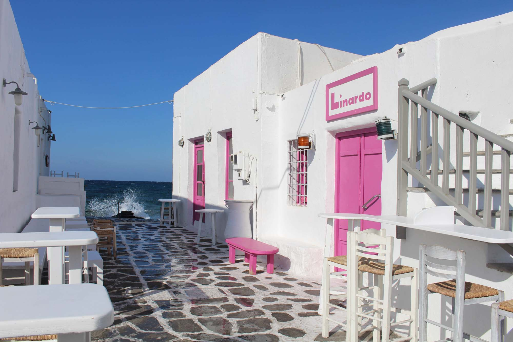 greece-paros-travel-linstantflo-29-sur-35