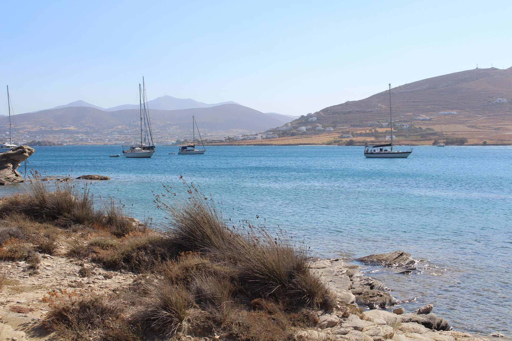 greece-paros-travel-linstantflo-30-sur-39