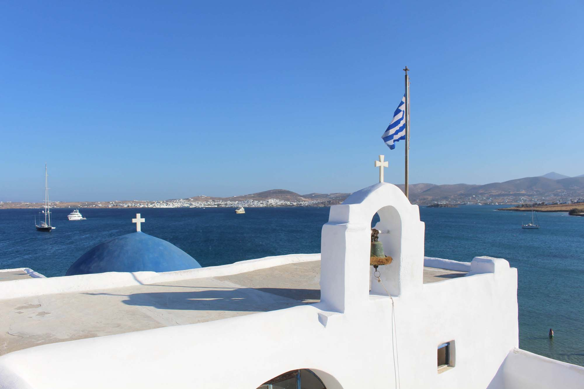 greece-paros-travel-linstantflo-32-sur-39