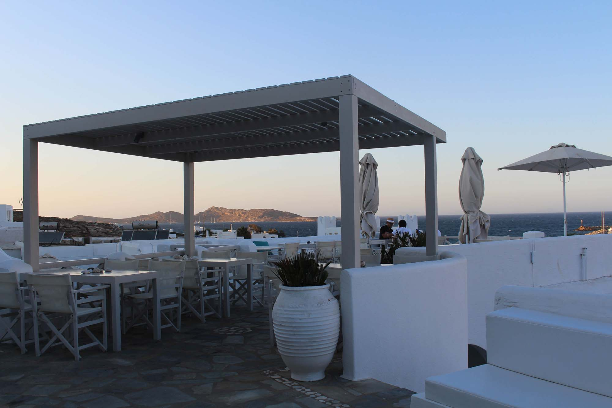 greece-paros-travel-linstantflo-35-sur-39