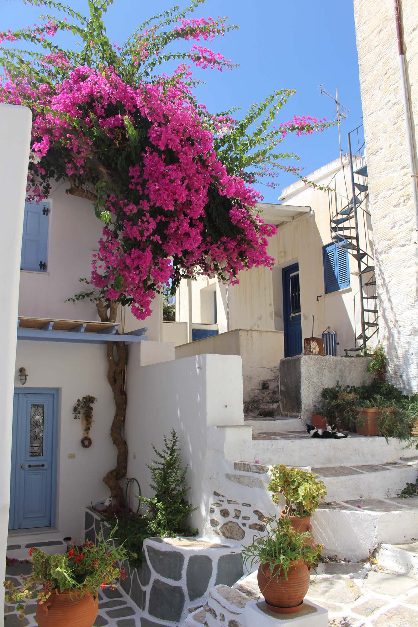 greece-paros-travel-linstantflo-4-sur-35