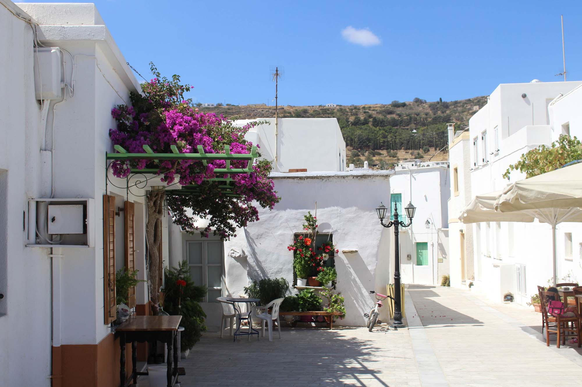 greece-paros-travel-linstantflo-9-sur-35