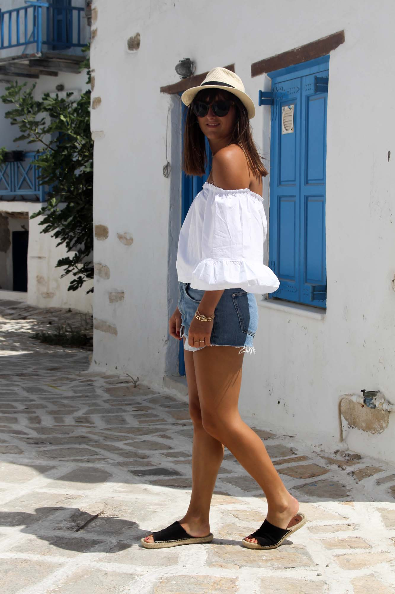 look-greece-paros-linstantflo-11-sur-16