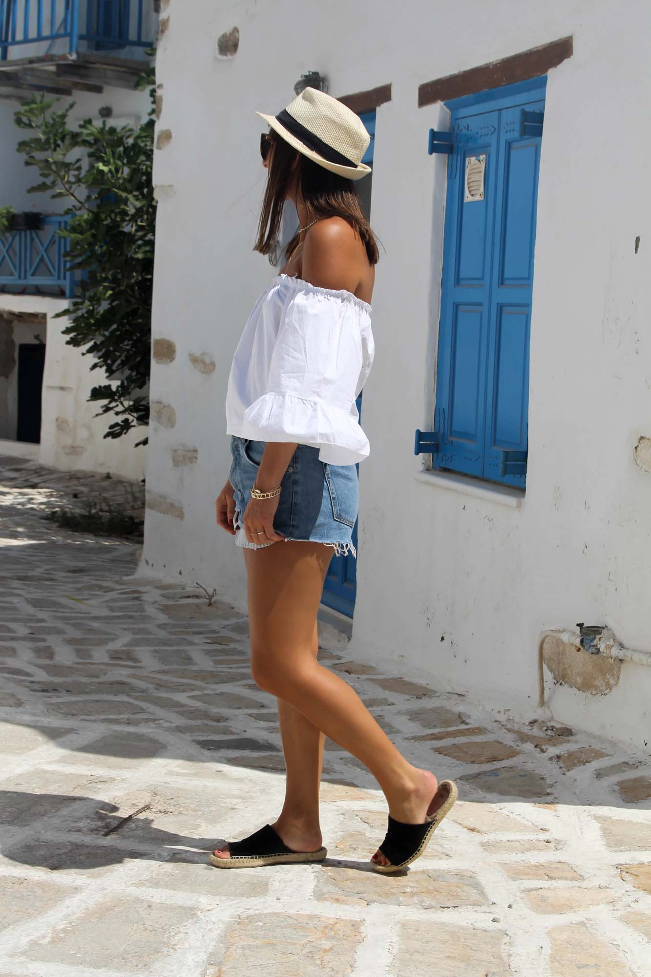 look-greece-paros-linstantflo-12-sur-16