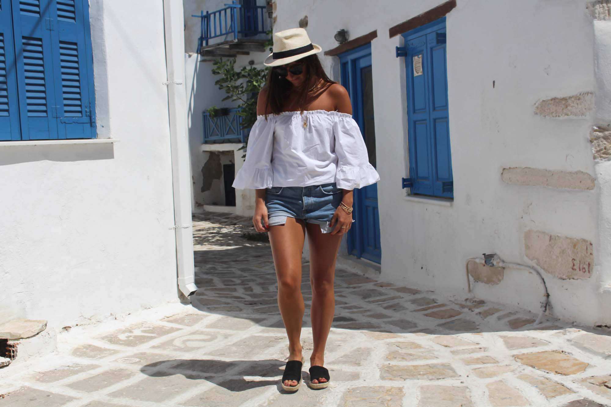 look-greece-paros-linstantflo-13-sur-16