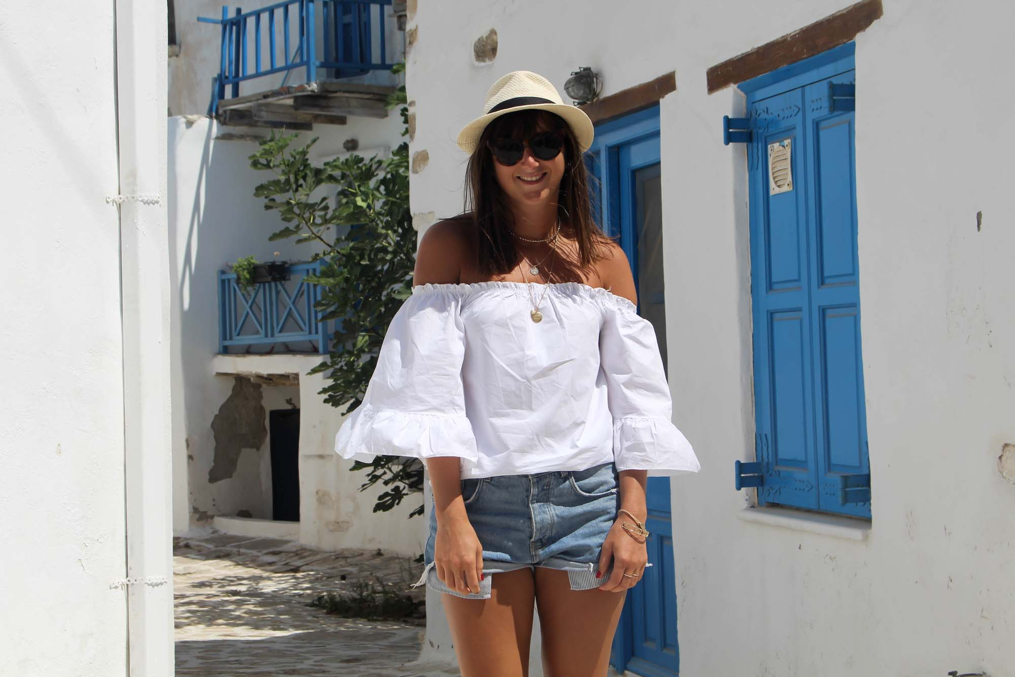 look-greece-paros-linstantflo-15-sur-16