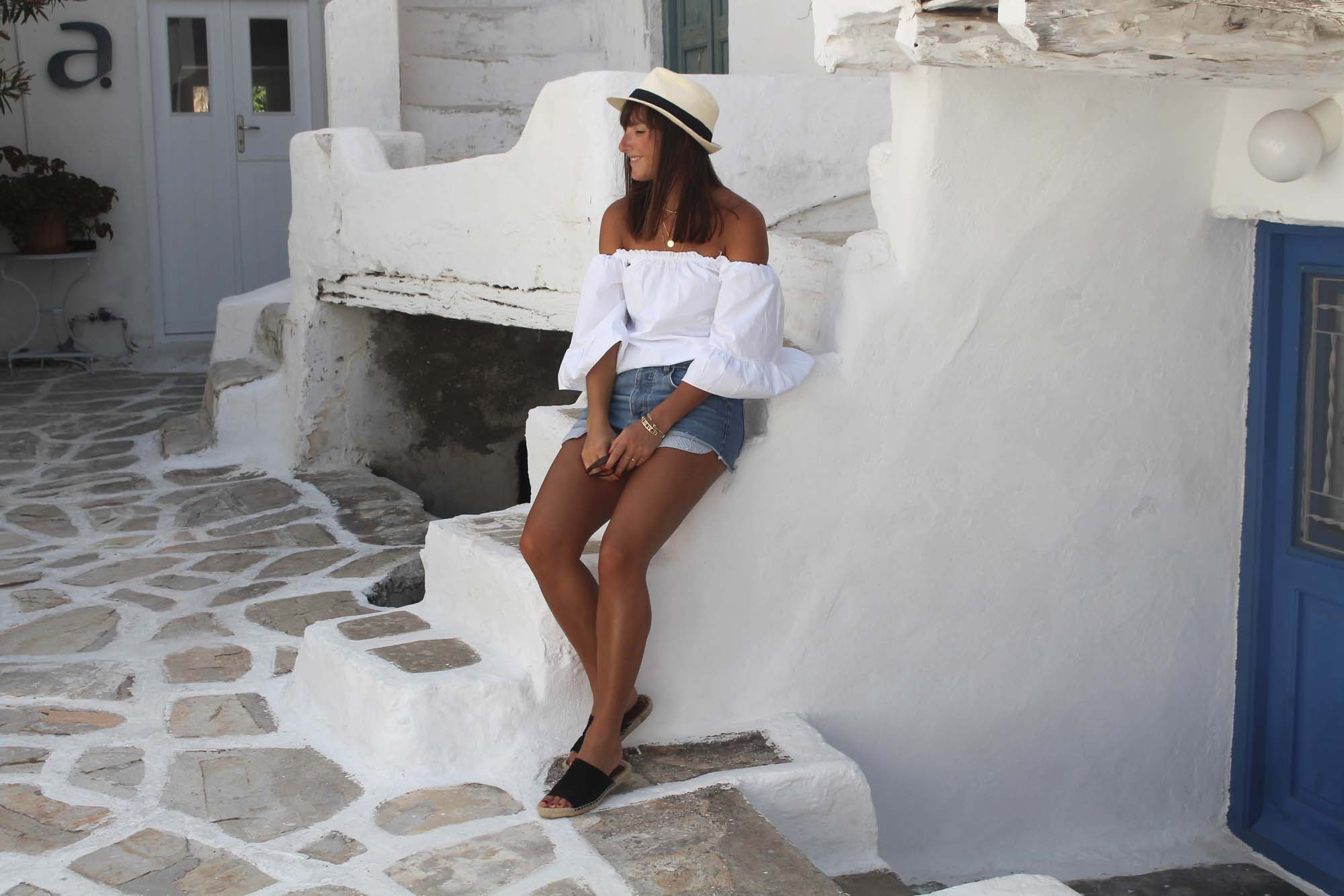 look-greece-paros-linstantflo-3-sur-16