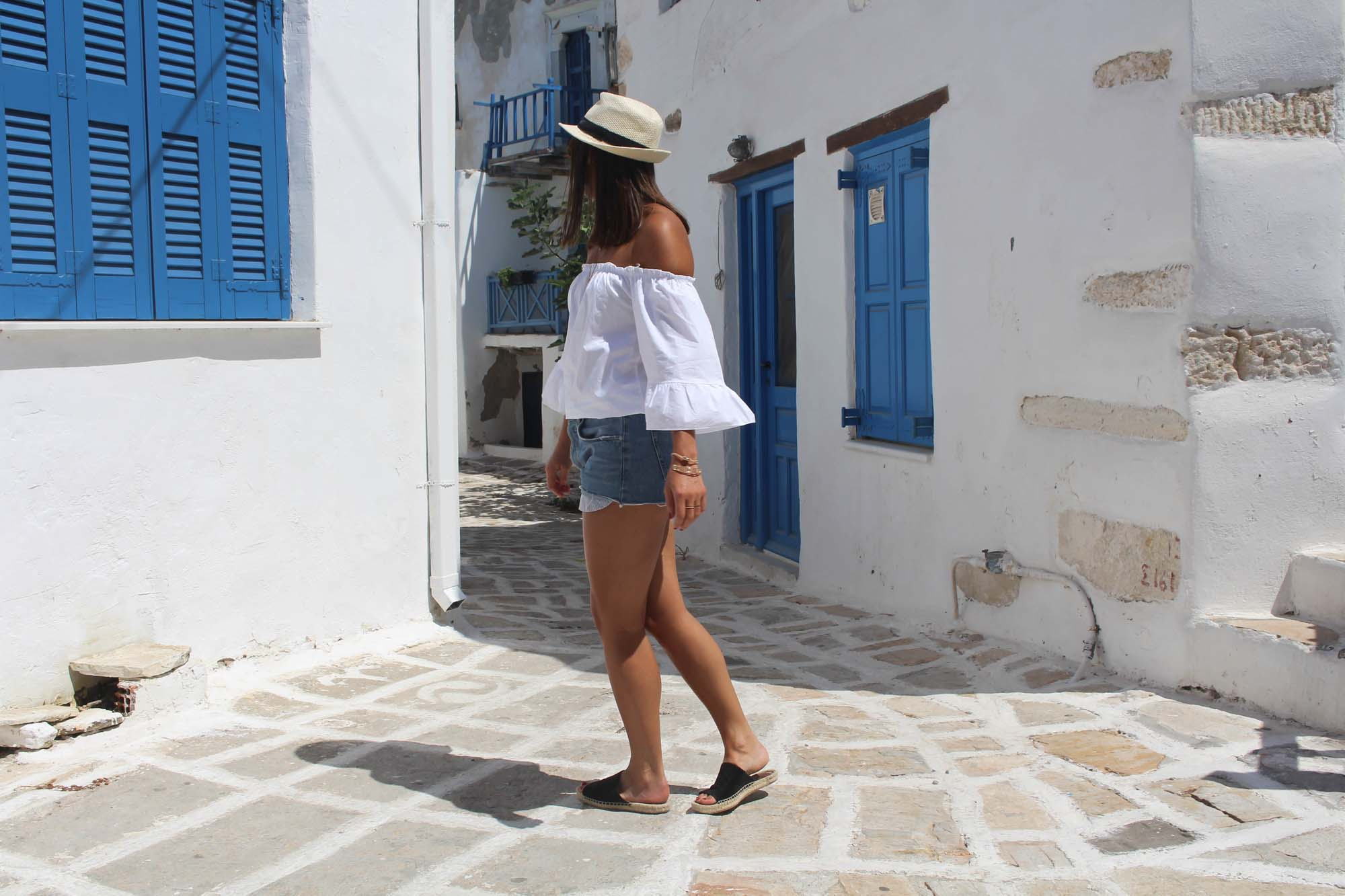 look-greece-paros-linstantflo-5-sur-16