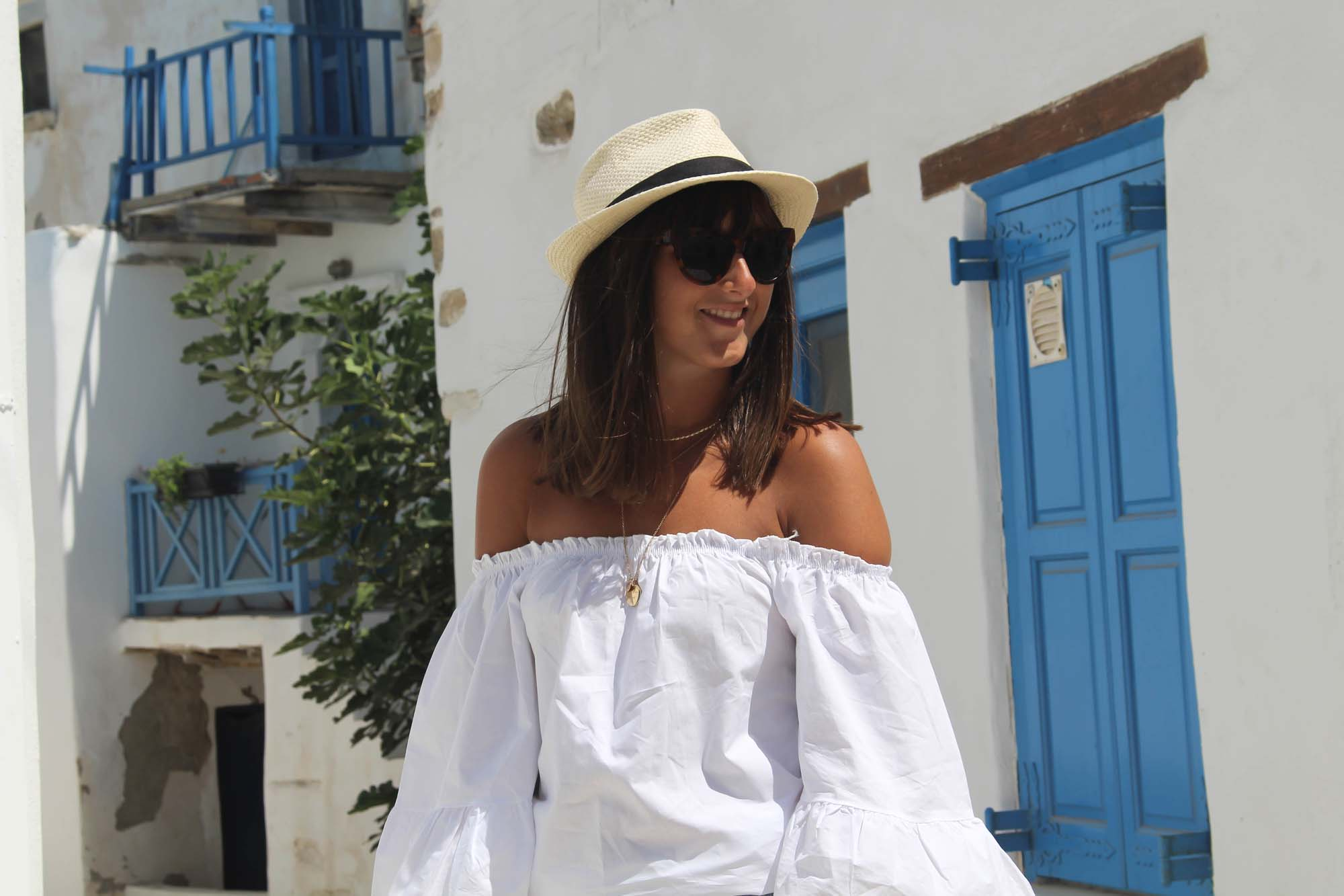 look-greece-paros-linstantflo-6-sur-16