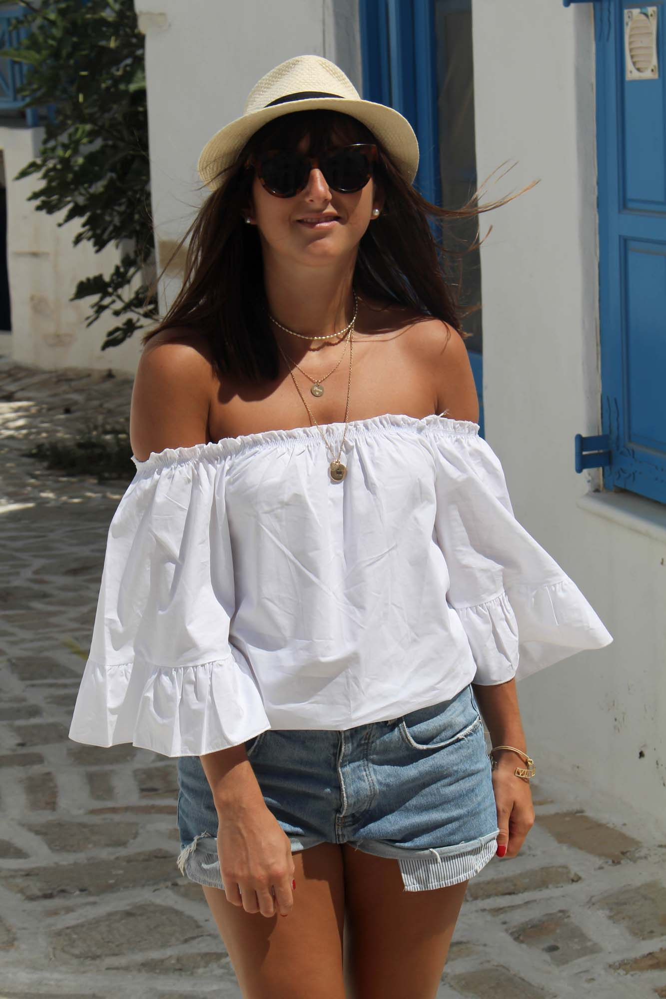 look-greece-paros-linstantflo-8-sur-16