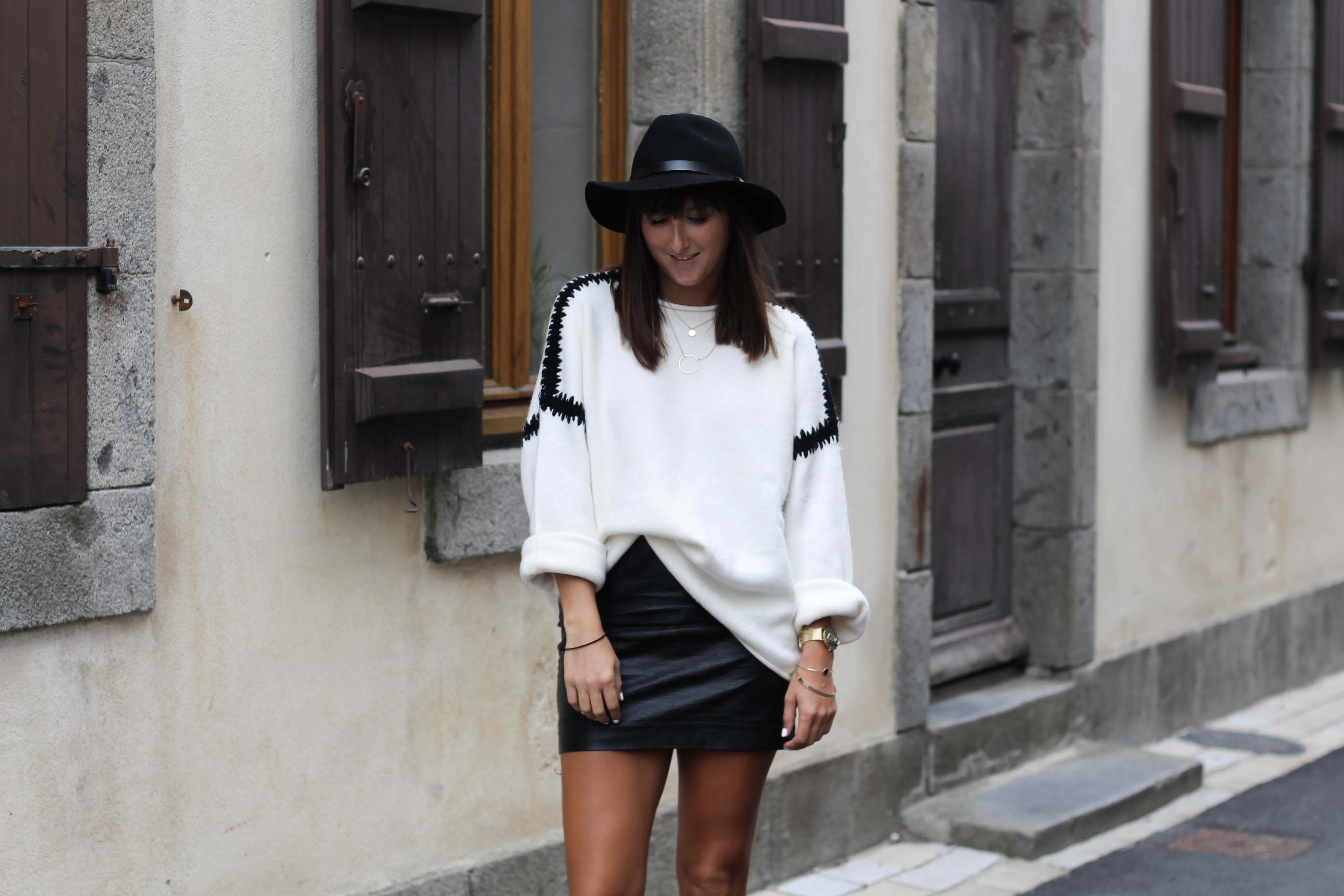 look-mode-zara-asos-autumn-simili-linstantflo-1-sur-27