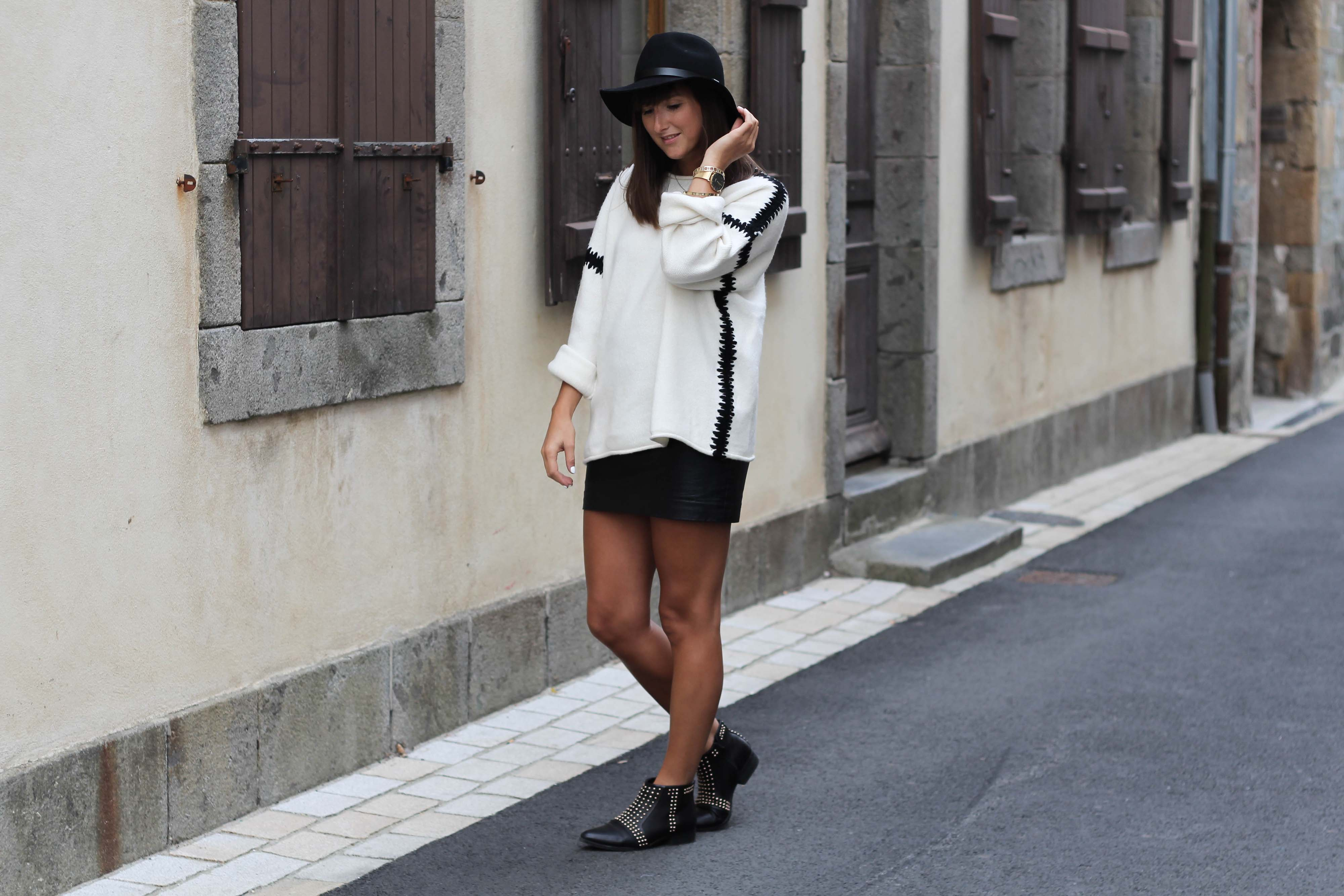look-mode-zara-asos-autumn-simili-linstantflo-10-sur-27