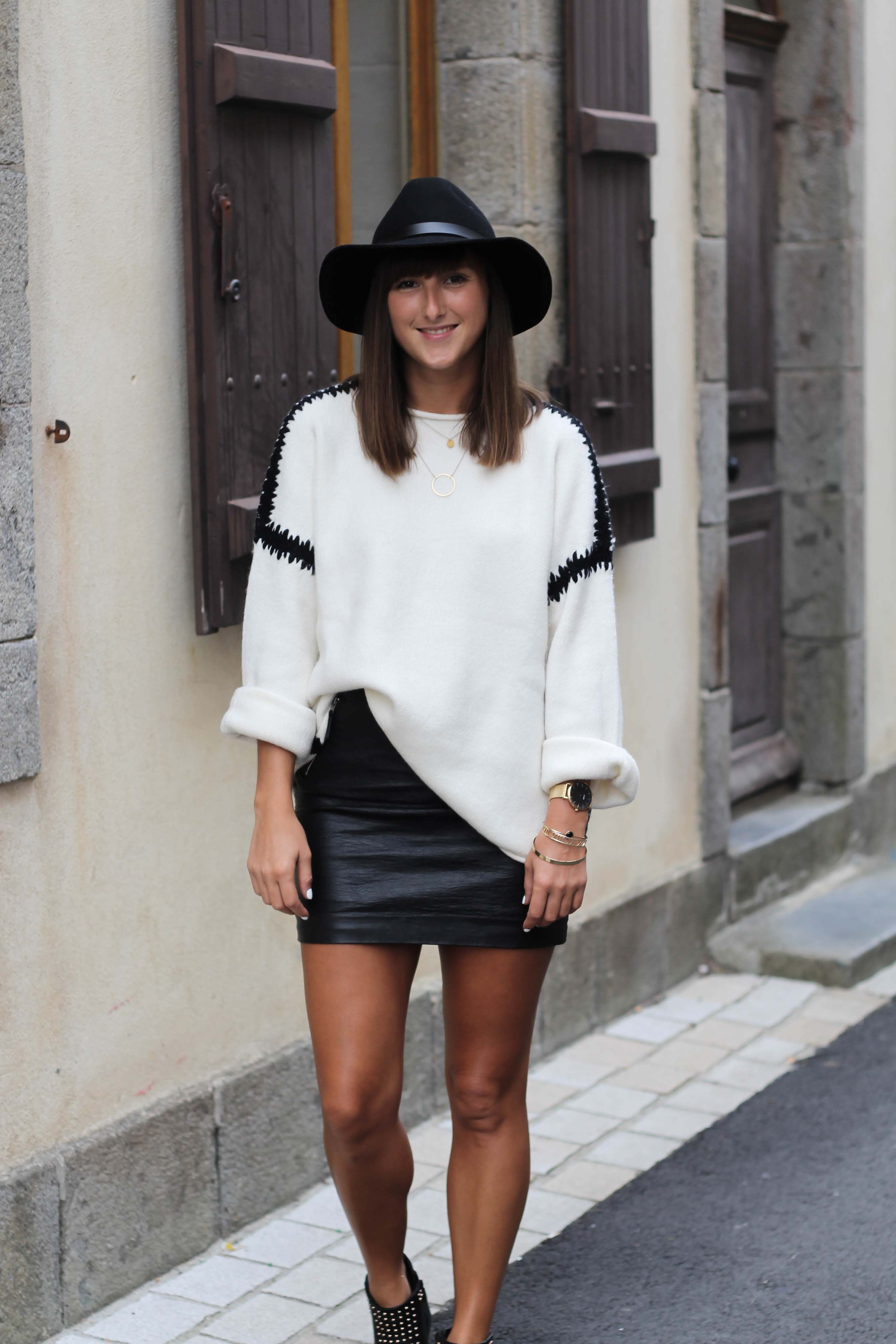 look-mode-zara-asos-autumn-simili-linstantflo-14-sur-27